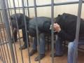 В Госдуме РФ предлагают сажать в тюрьму близких родственников террористов