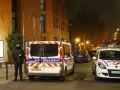 В Турции террористы взорвали заминированную машину у жандармерии
