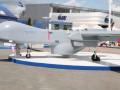 Израиль ударил по силам палестинцев в Ливане - СМИ