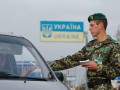 ГПСУ: Дипломаты России не пускали к экипажу Норд