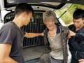 Сбежавший из тюрьмы китаец 17 лет прятался в пещере