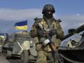 Москаль: В Счастье военные незаконно заняли частные дома