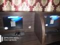 Полицейские организовали сеть подпольных казино, - ГБР