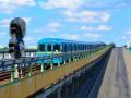 У столичного метро осталось денег на месяц работы - КГГА