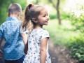 Детские лагеря в Киеве остаются закрытыми до 31 июля