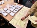 В Швеции ошибка при подсчете голосов изменила результаты выборов
