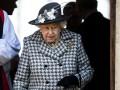 Пошли разводы. Новый кризис королевской семьи