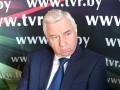 Belavia заявила, что Украина согласна возместить убытки за их самолет