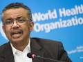 Разработку вакцины против COVID-19 ведут 70 стран – ВОЗ