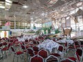 ИГИЛ взяла ответственность за взрыв на свадьбе в Кабуле