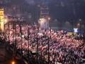 В Польше заявили, что не пустили в страну бандеровцев и неофашистов