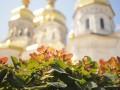 Путешествие во времени: лучшие ФОТО Украины от читателей bigmir)net