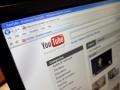 В Таджикистане из-за видео со свадьбы сына президента заблокировали YouTube