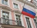 Эстония фактически присоединилась к блокаде Донбасса – посольство РФ