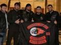 Кадыров открыл в Чечне отделение