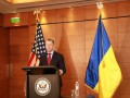 Кремль должен остановить боевиков на Донбассе - США