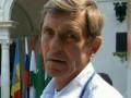 РФ обвинила офицера ВСУ в убийстве оператора Первого канала