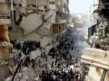 Асад убедил оппозицию сдать город Хомс - ВВС