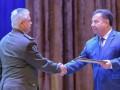 Полторак сменил главу оперативного командования Юг