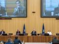 НАТО озвучило РФ условия возвращения США к Договору об открытом небе