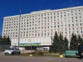 ЦИК зарегистрировала первых народных депутатов