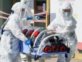 Первый случай смерти от коронавируса зарегистрировали в Италии