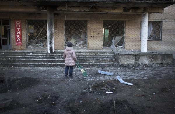 Маршрутки областная больница саратов