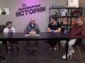 Михалков, Жириновский и Oxxxymiron: Satyr жестко спародировал скандальное шоу