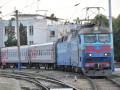 Суд обязал Укрзализныцю выплатить АМКУ 100 млн грн