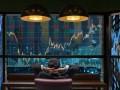 После обвала фондовых рынков США и Азии чего ждать Украине?