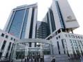 Российский Сбербанк создает мобильного оператора