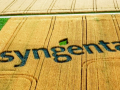 Китайцы покупают Syngenta за $43 млрд