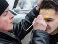 Украинцы начали зарабатывать больше, но богатства не прибавилось