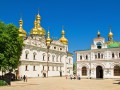 Украина снова в рейтинге лучших стран для туристов 2013 года
