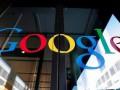 Работа в интернете: Кого ищут в Google, Facebook и Skype