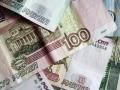 Русские компании массово скупают валюту - СМИ