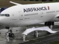 Пилоты Air France завершили забастовку