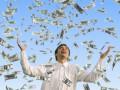 $70 000 на счет: Банк по ошибке осчастливил парня