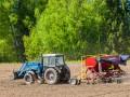 Аренда государственных сельхозземель подорожала в полтора раза