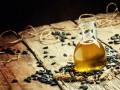 Украина заработала два миллиарда долларов на экспорте подсолнечного масла