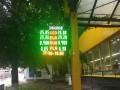 Гривна теряет позиции: Курс валют на 17 июля