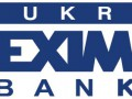 Укрэксимбанк увеличил прибыль на 81,3% в 2012 году