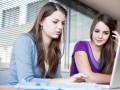 Куда студенту податься на работу: ТОП-5 вариантов