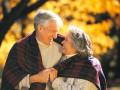 В Польше снизили пенсионный возраст