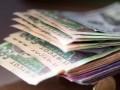 Зарплатные долги: Кто должен больше всех по данным Госстата