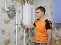 Украинцы отказываются от центрального отопления ради экономии