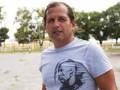 Активисту Балуху в Крыму выдвинули новое обвинение