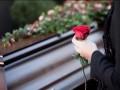 Жительница Индии очнулась на собственных похоронах
