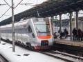 Укрзализныця назначила еще семь поездов на Новый год
