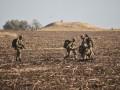 На Донбассе погибли двое военных: названы имена